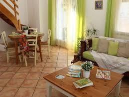 Schlafzimmer In Arles Ferienwohnung Am Meer In Saintes Maries De La Mer Mieten 6191460