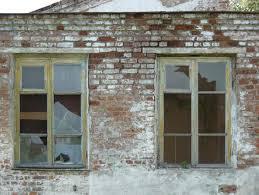 broken windows texture 0226 texturelib