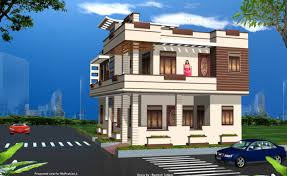 Mobile Home Exterior Remodel by Decor Exterior Home Designs Bold Inspiration 36 House Exterior