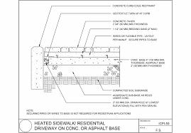 Sub Base For Patio mcnear brick and block
