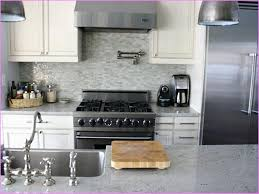 wallpaper backsplash kitchen vinyl wallpaper backsplash fireplace basement ideas