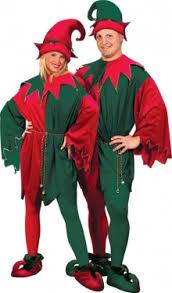 Bad Santa Halloween Costume Christmas Costumes Christmas Costumes Adults Children