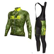 road bike jackets bike wear camouflage promotion shop for promotional bike wear