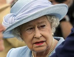 Queen Elizabeth Shooting The Mind Set Podcast Episode 310 Mind Set Central