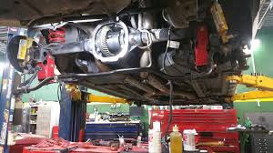 lexus mechanic austin tx automotive customization and service