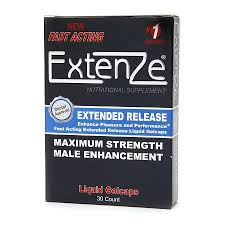 Last Longer In Bed Pills Over The Counter Male Enhancement Walgreens