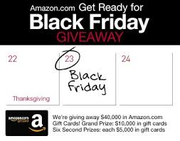 amazon gift card black friday 108 best black friday deals more images on pinterest saving