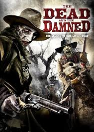 film barat zombie full movie 68 best virus zombie images on pinterest horror films scary