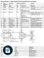 volvo d7 wiring diagram volvo 91 240 wiring diagrams u2022 edmiracle co