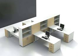 articles with office layout designer tag office layout designer