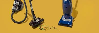 why you need more than one vacuum at home consumer reports