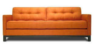 Places To Shop For An Affordable Midcentury Modern Style Sofa - Mid century sofas