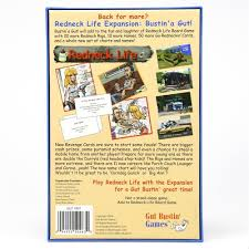 redneck home theater redneck life board game walmart com