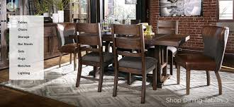 chair kitchen dining room furniture ashley homestore chairs and