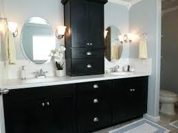 cheap bathroom vanity ideas bathroom vanity inexpensive loisherr us