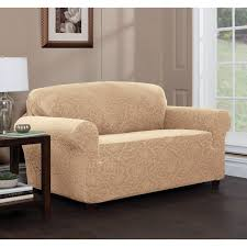 Washing Chenille Sofa Covers Best 25 Loveseat Slipcovers Ideas On Pinterest Sectional Couch