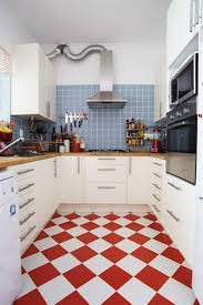 red and white kitchen designs beautiful red kitchen decor images liltigertoo com liltigertoo com