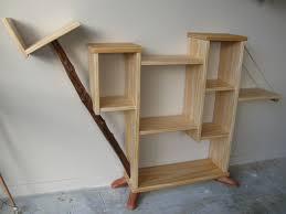 partner bookcasestorage unit nz 2495 00 heirloom quality furniture