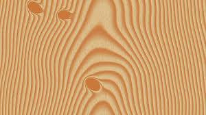 best top desktop hd wall wood wallpaper wood wallpapers wall