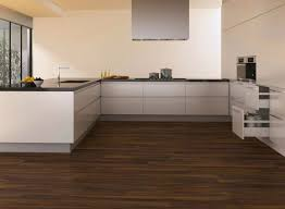 Laminate Flooring Kitchen Laminate Flooring In Kitchen Beauteous Eddbcccafcdaadaa