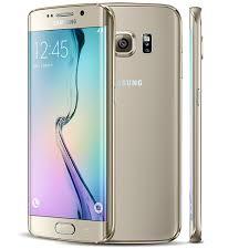 samsung galaxy s6 edge unlocked black friday samsung galaxy s6 edge g925i sm g925 4g lte unlocked mobile
