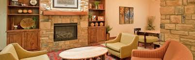 Comfort Suites Gallup New Mexico Holiday Inn Express U0026 Suites Gallup East Hotel By Ihg