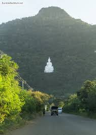ayutthaya self drive road trip with kids itinerary u0026 tips