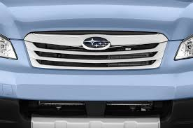 subaru wagon 2011 subaru outback reviews and rating motor trend