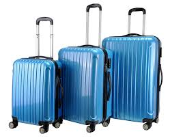 travel luggage images Welcome to wiltex jpg