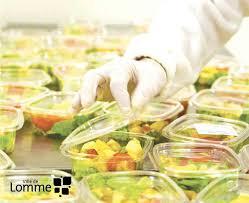 cours de cuisine lomme cours de cuisine lomme roby with cours de cuisine lomme great