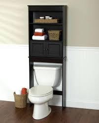 bathrooms design ikea kitchen cabinet bathroom wall cabinets for