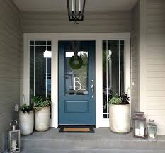 french front door colors traditional doors country entry hardware