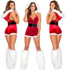 Fat Suit Halloween Costume Xl Fat Women Dress Halter Piece Christmas Christmas Dress