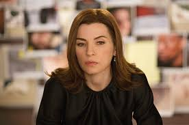 goodwife hair styles how the the good wife went bad your comprehensive guide to the