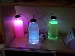 sync led s lights