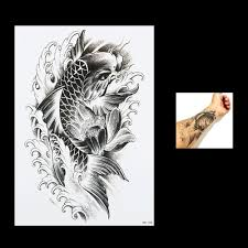 online buy wholesale carp art from china carp art wholesalers