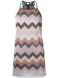 missoni women clothing cocktail party dresses best prices missoni
