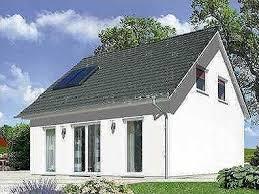 Haus Kaufen Buchholz Nordheide Häuser Kaufen In Holm Buchholz In Der Nordheide