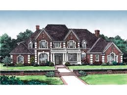 new american house plans 5 new american house plans designs style home populer modern hd