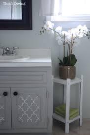 Light Blue Bathroom Paint Painting Bathroom Cabinets Gorgeous Design Ideas D Mint Bathroom