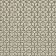 trellis wallpapers 47 free trellis wallpapers backgrounds on