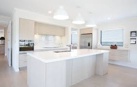 Kitchen Scullery Designs Platinum Series Gallery Showcase Platinum Homes New Zealand