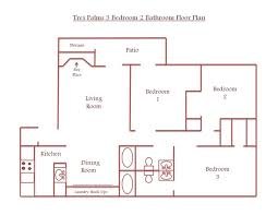 3 Bedroom Apartments Fort Worth Tres Palms Apartments Rentals Fort Worth Tx Apartments Com