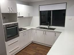 new kitchen furniture kitchen laundry cabinets perth cupboards stallion products