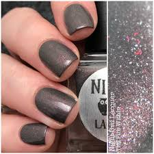 night owl lacquer love trio and the facebook group custom