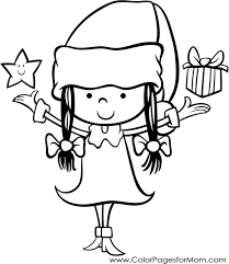 fun christmas coloring pages christmas coloring adults