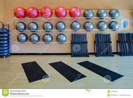 home exercise room decorating ideas room view exercise room mats excellent home design classy simple