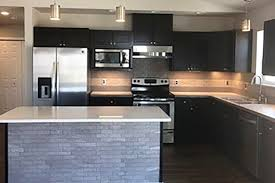 Crestwood Kitchen Cabinets Affordable Energy Efficient Custom Built Homes Floor Plans