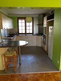 amenager cuisine salon 30m2 zahra je cherche à aménager mon séjour de 30m2 côté maison
