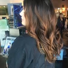 black hair stylists in nashville true blue salon hair salons 14 photos 59 reviews 2817 w
